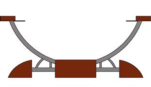 Slinkart Design